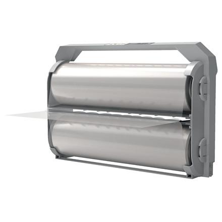 GBC Foton 30 - Lamineringskassette 100 mic