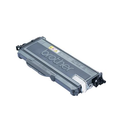 Lasertoner Brother TN-2120 t/HL2140/2150N/2170W