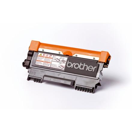 Lasertoner Brother TN-2220 HL2240/2240D/2250DN/2270DW