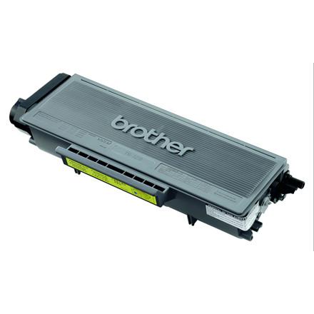 Lasertoner Brother TN-3230 3000 sider v/5%