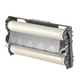 Leitz Cold laminator cartridge 20m std 80 mic.