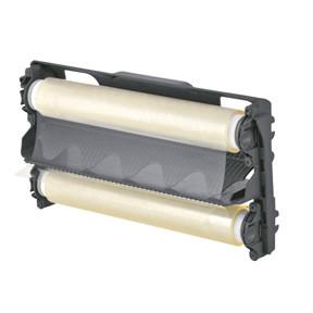 Leitz Cold laminator cartridge 30m std80 mic.