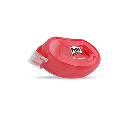 Pritt - Limroller Compact permanent 8,4 mm 10 meter