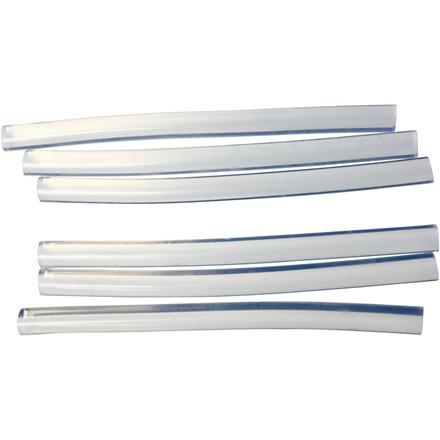 Limstænger - 7 mm diameter - 10 cm lang - 200 stk.