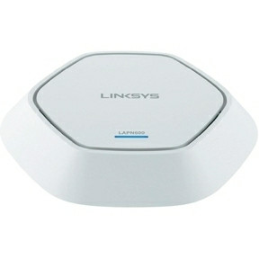 Linksys LAPN600 Business Access Point Wireless Dual band