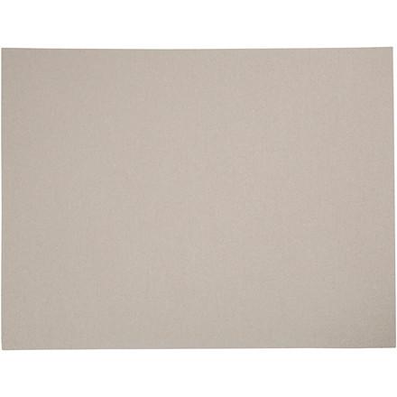 Linoleumsplade blød 6 mm | 30 x 39 cm