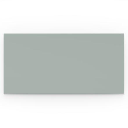 Lintex Silk glastavle 200 x 100 cm Mood Wall - Frank