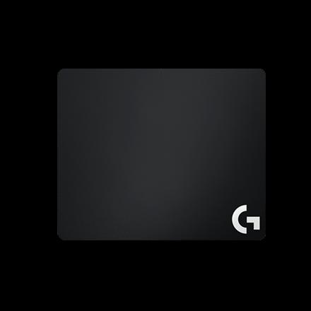 Logitech G240 Cloth Gaming Mouse Pad, black