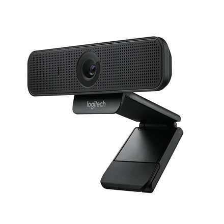 Logitech UC C925-C Webcam