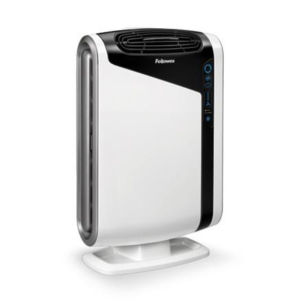Fellowes Aeramax DX95 - Luftfrisker