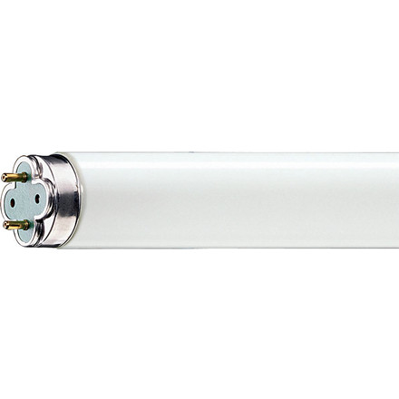 Lysstofrør TL-D 30W/830 1PP T8 master Ø26mm
