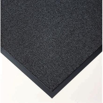 Matting Grå Kombinationsmåtte - 90 x 150 cm
