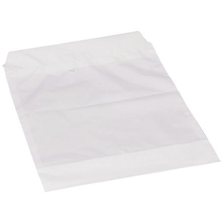 Madamepose, 5 l, hvid, LLDPE/RE3, 24x35cm