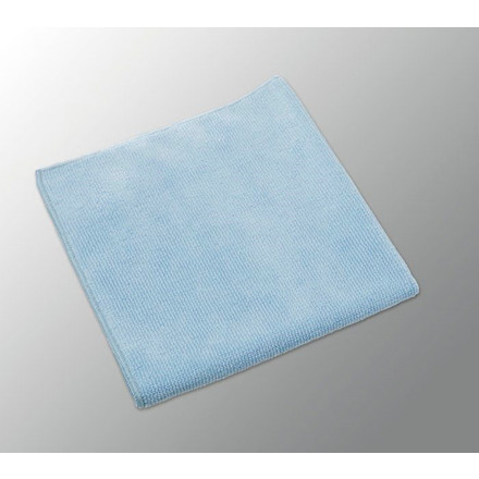 Vileda MicroTuff Swift Blå Mikrofiberklude 36 x 38 cm - 5 klude