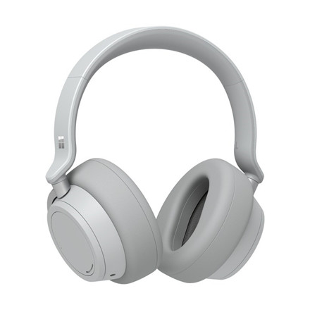 Microsoft Surface Headphones, Grey