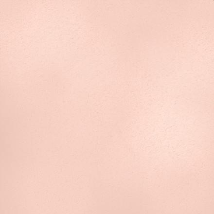 Middagsserviet, 3-lags, 1/4-fold, mellow rose, papir, 40cm x 40cm