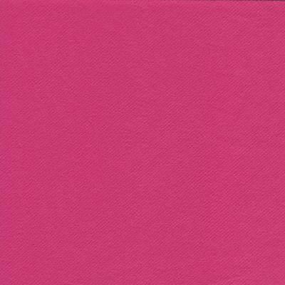 Middagsserviet, Gastro-Line, 1/4 fold, pink, airlaid, 40cm x 40cm
