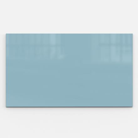 Mood Glastavle - Lintex 150 x 75 cm - Calm