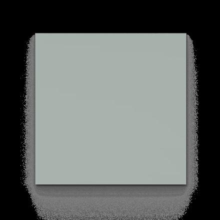 Mood Glastavle - Lintex 50 x 50 cm - Frank