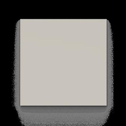 Mood Glastavle - Lintex 50 x 50 cm - Shy