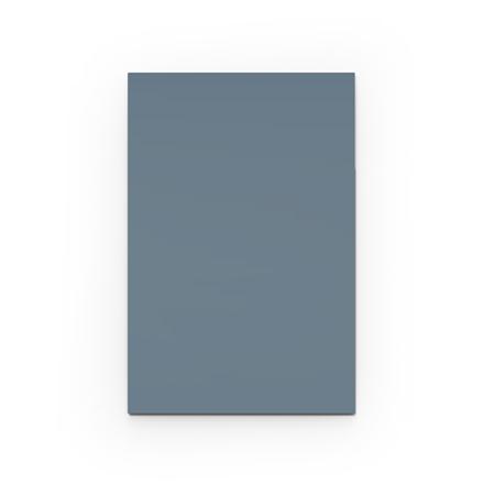 Mood Wall Silk glastavle 100 x 150 cm Lintex - Bold