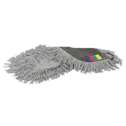 Mop, Vileda Swep Single MicroTech, 75 cm