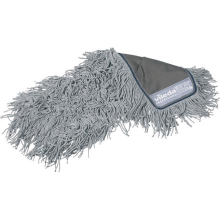 Vileda Swep Single MicroTech - Moppe 50 cm 35020