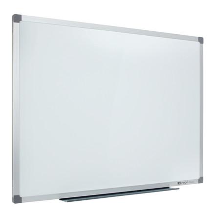 Nobo Whiteboard Classic - Lakeret 45 x 60 cm