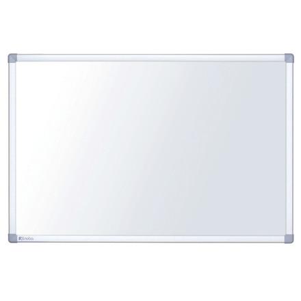 Whiteboard tavle Nobo Nano Clean - 210 x 120 cm