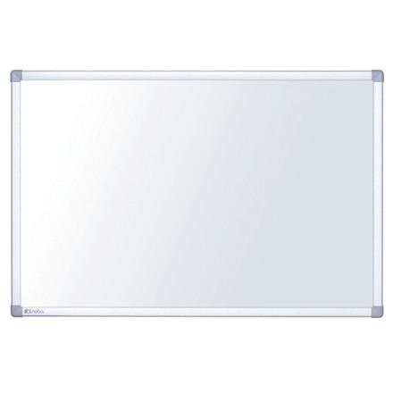 Nobo Nano Clean Whiteboard - 45 x 60 cm