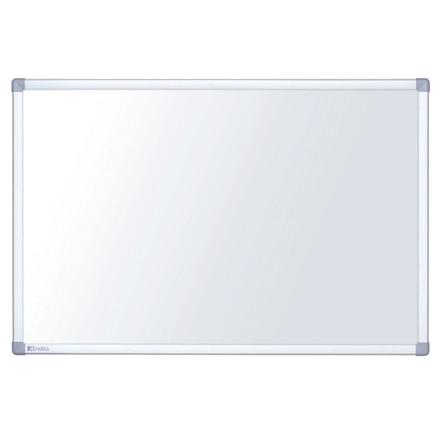 Nobo Nano Clean Whiteboard - 60 x 90 cm