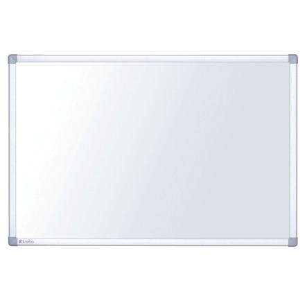 Nobo Whiteboard Nano Clean - 90 x 120 cm