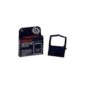 OKI ML520/521 ribbon black