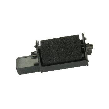 Olivetti inkroll IR 40 (2) black