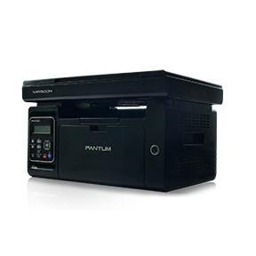 Pantum M6500 Mono laser multifunction printerblack