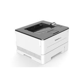 Pantum P3300DW mono laser printer wireless