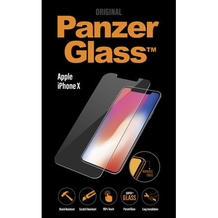 PanzerGlass Apple iPhone X