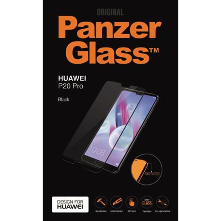 PanzerGlass Huawei P20 Pro, Clear