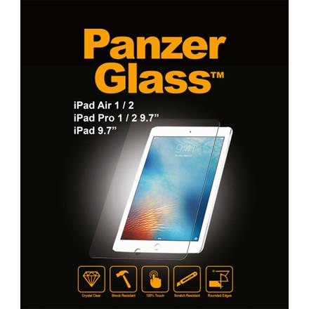 PanzerGlass iPad Air / Air 2 / Pro 9,7
