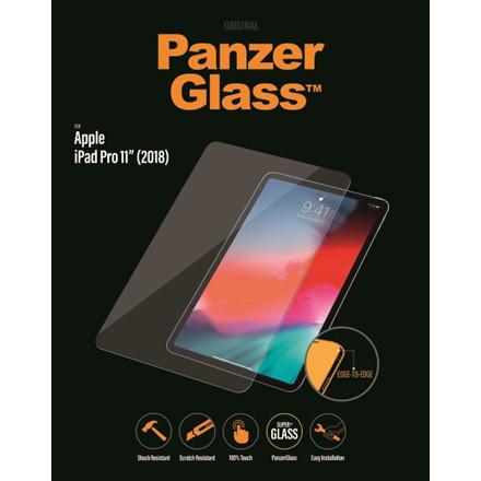 PanzerGlass iPad Pro 11'' (2018)