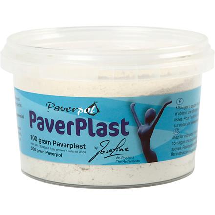 Paverplast - 100 gram