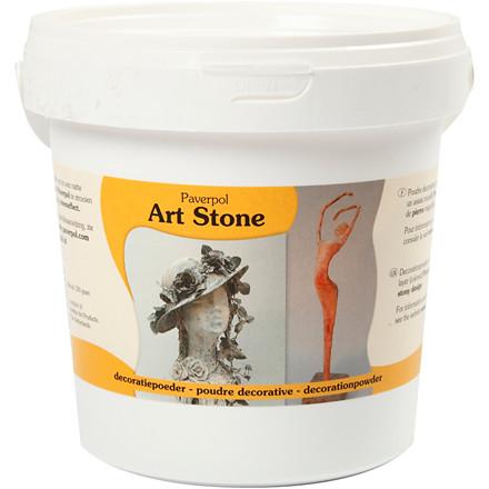Paverpol Art Stone - 300 gram