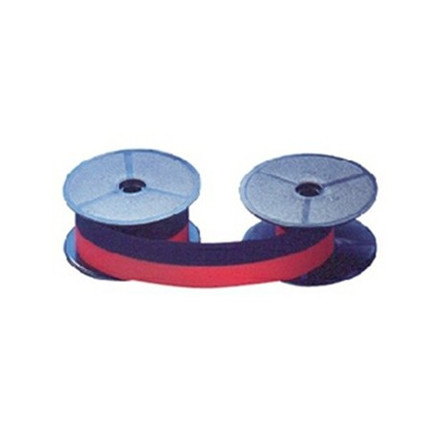 Pelikan Pelikan compatible impact ribbon Gr51 black/red (2)