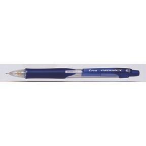 Pilot Pencil Progrex 0,5 BeGreen blue