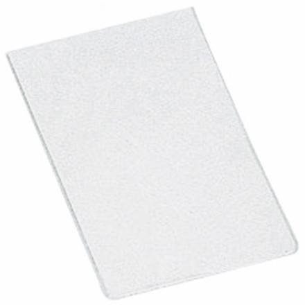 Plastetui - Esselte A4 105 my - 100 stk i æske