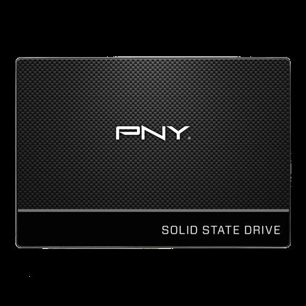 PNY SSD CS900 2.5'' SATA-III 960GB