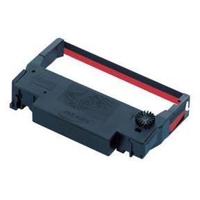 Print/Copy/Fax, andre mærker CITIZEN CDS500 IR31RB ribbon