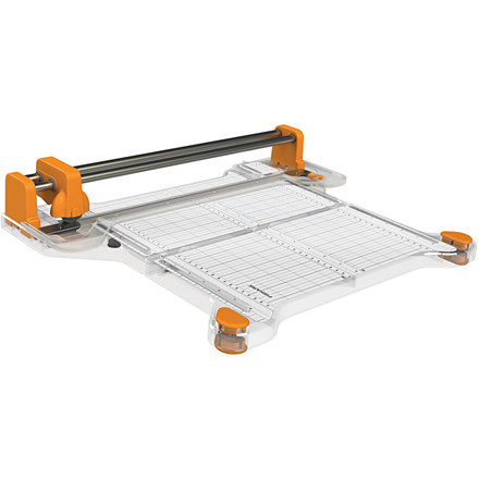 ProCision® Trimmer Fiskars Længde 31 cm max 1200 gram | A4 + A3