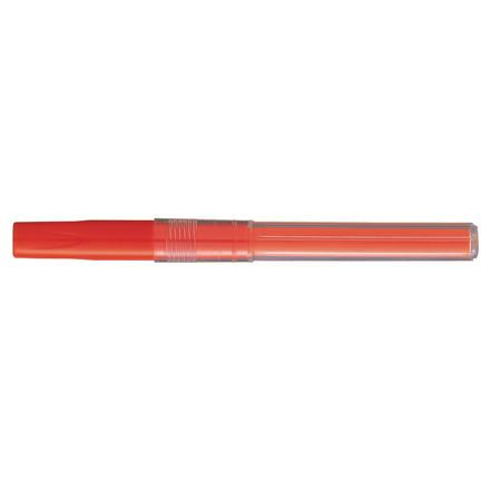 Refill t/highlighter Pentel SXS15 orange 12stk/pak