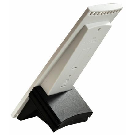 Bordholder udvidelsesmodul BNT Sherpa - til 10 stk A4 registerlommer